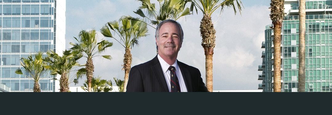 Jeffrey Milman to Speak at Orange County Trial Lawyers Association Event